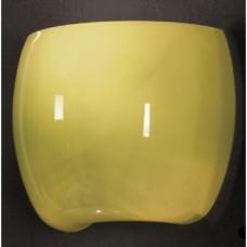 Настенный светильник Lussole lsn-0221-01