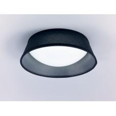 Потолочный светильник Mantra 4964E Nordica