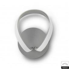 Светодиодное бра Mantra 4993 Knot Led
