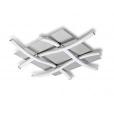 Потолочный светодиодный светильник Mantra 4999 Nur
