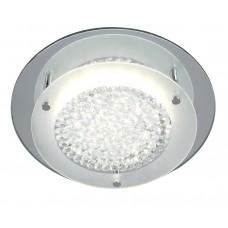 Хрустальная люстра светодиодная Mantra 5090 Crystal