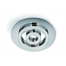 Потолочный светодиодный светильник Mantra 5115 Diamante