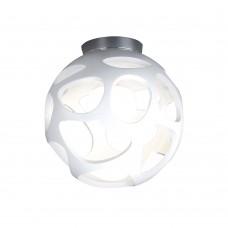 Потолочный светильник Mantra 5143 Organica