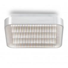 Потолочный светодиодный светильник Mantra 5341 Reflex