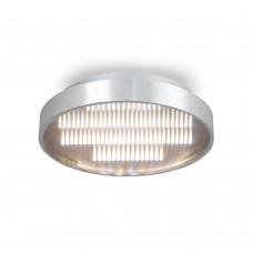 Потолочный светодиодный светильник Mantra 5344 Reflex
