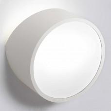 Настенный светильник Mantra 5480 Mini