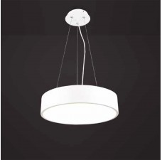 Подвесной светодиодный светильник Mantra 5500+5515 Cumbuco