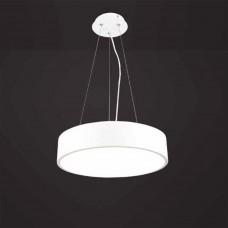 Светильник подвесной светодиодный Mantra 5500+5515 Cumbuco