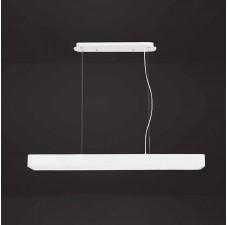 Светильник подвесной светодиодный Mantra 5503+5517 Cumbuco