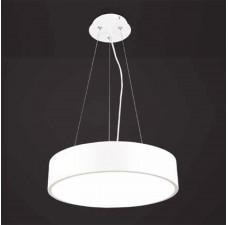Подвесной светодиодный светильник Mantra 5508+5515 Cumbuco