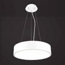 Светильник подвесной светодиодный Mantra 5508+5515 Cumbuco