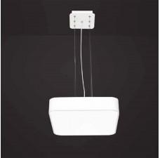 Подвесной светодиодный светильник Mantra 5513+5516 Cumbuco