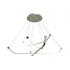 Светильник подвесной светодиодный Mantra 5571 Papua