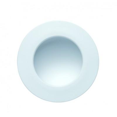 Встраиваемый светодиодный светильник Mantra C0044 Cabrera