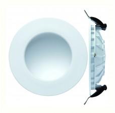 Встраиваемый светодиодный светильник Mantra C0047 Cabrera