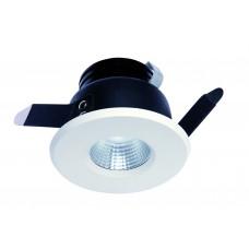 Точечный светодиодный светильник Mantra C0081 Cies