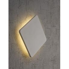Настенный светодиодный светильник Mantra C0104 Bora Bora