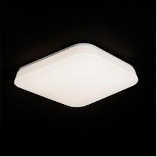 Потолочный светодиодный светильник Mantra 3769 Quatro