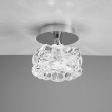 Потолочный светильник Mantra 3926 O2