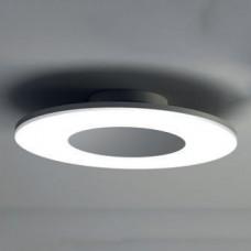 Потолочная светодиодная люстра Mantra 4087 Discobolo