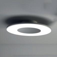 Потолочная светодиодная люстра Mantra 4088 Discobolo