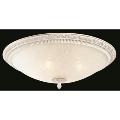 Потолочный светильник Maytoni CL908-04-W