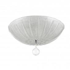 Потолочный светильник Maytoni Sienna C216-CL-03-N никель