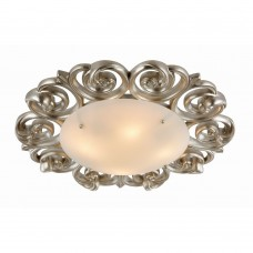 Светильник потолочный Maytoni Lantana H300-04-G жемчужное золото