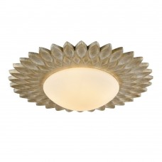 Потолочный светильник Maytoni Lamar H301-04-G кремовое золото