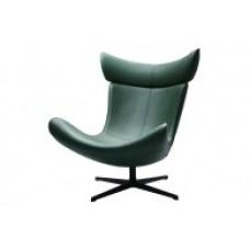 Кресло IMOLA зеленый