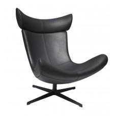 Кресло IMOLA чёрный
