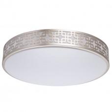 Потолочный светодиодный светильник Mw-light 674015501 Ривз 40W LED 220V