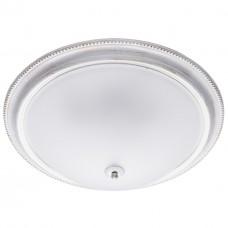 Потолочный светильник Mw-light 450013505 Ариадна