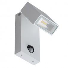 Светодиодное бра Mw-light 807021601 Меркурий