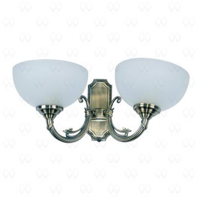 Бра Mw-light 318020902 Олимп
