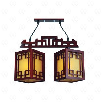 Потолочный светильник Mw-light 339015102 Восток