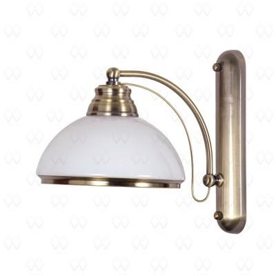 Бра Mw-light 347020801 Фелиция