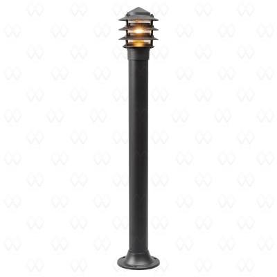 Светильник уличный Mw-light 803040601 Уран