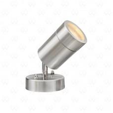 Уличный настенный светильник Mw-light 807020701 Меркурий