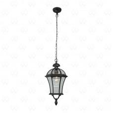 Светильник уличный Mw-light 811010301 Сандра