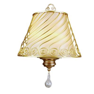 Бра Mw-light 379021602 Федерика