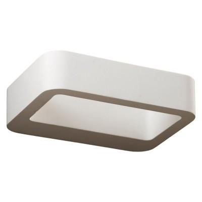Подсветка для картин Mw-light Барут 499022801