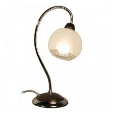 Настольная лампа Citilux одиссей CL130811