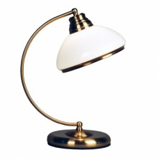 Настольная лампа Citilux CL401813 краков