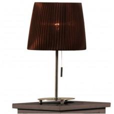Настольная лампа Citilux CL913812 шоколадный