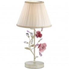 Настольная лампа Odeon Light 2585-1T oxonia