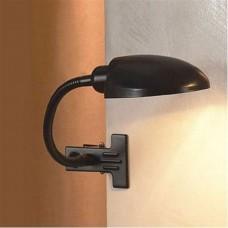 Настольная лампа Lussole LST-4214-01