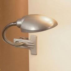 Настольная лампа Lussole LST-4264-01