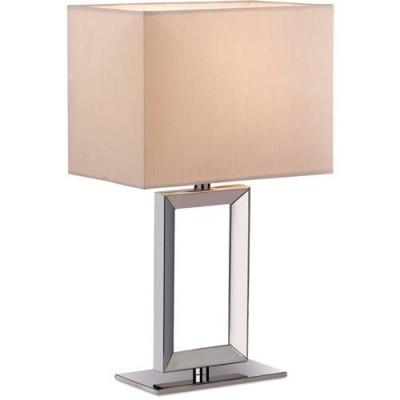 Настольная лампа Odeon Light 2197-1t atolo