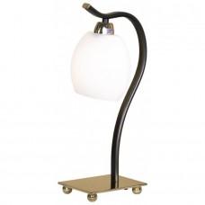 Настольная лампа Velante 269-304-01